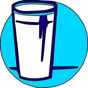 Cube Plastique Transparent : drink cup clip art free vector 4vector ~ Farleysfitness.com Idées de Décoration