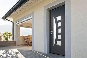 Porte D Entrée Pas Cher En Belgique : caib agrandit sa seconde usine choletaise quotidien des ~ Voncanada.com Idées de Décoration