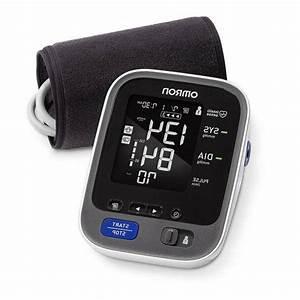 Omron Bp785n 10 Series Upper Arm Blood Pressure