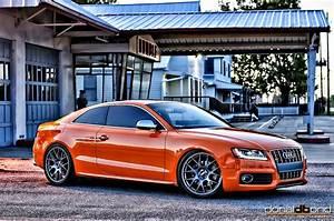 Audi A5 Rs : audi rs 5 in orange cars pinterest audi rs cars and audi a5 ~ Medecine-chirurgie-esthetiques.com Avis de Voitures