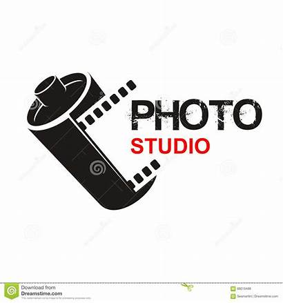 Camera Icon Studio Film Symbol
