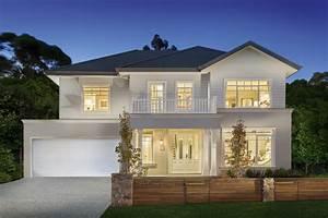 Classic Hamptons Interior Design