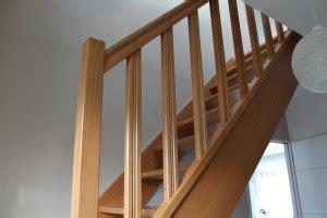 l escalier b e b le basique bois le moins cher