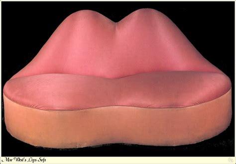 mae west lips sofa mae west lips sofa 1936 1937 salvador dali wikiart org