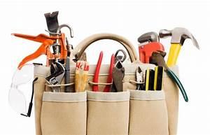 94 Outil De Bricolage : bien choisir ses outils de bricolage que faut il savoir ~ Dailycaller-alerts.com Idées de Décoration