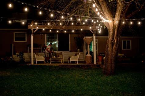 tiny bathroom designs string lights for outdoor craluxlightingcom with lighting