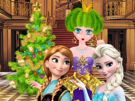 princess games play  game   ubestgamescom