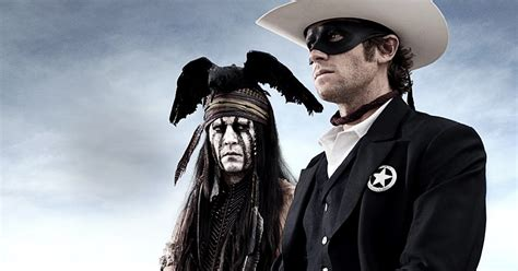 the lone ranger 2013 the lone ranger 2013 hd wallpapers and poster desktop wallpaper