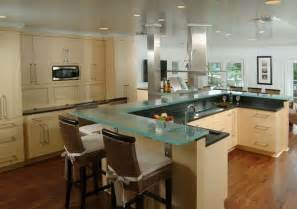 kitchen bar island ideas kitchen island bars hgtv intended for kitchen island bar design design ideas