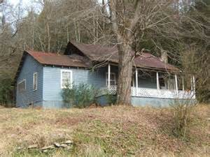 Fixer Upper Houses For Sale