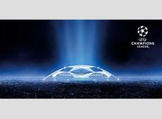 CHAMPIONS LEAGUE AND EUROPA MATCH TICKETS,EUROPA