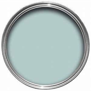 Dulux Bathroom Mint Macaroon Soft Sheen Emulsion Paint 2
