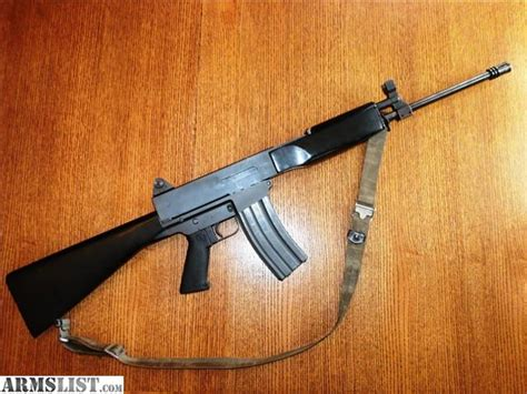 ARMSLIST - For Sale: NEW Bushmaster AR-15 MOE *PRICE REDUCED*