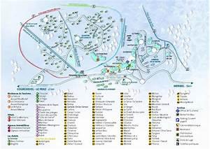 Avis Italian Speed : guide complet la tania enneigement h bergement avis des skieurs sports ~ Medecine-chirurgie-esthetiques.com Avis de Voitures