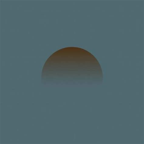 Music community tribe of noise acquired free music archive. France Jobin - Radiance II: Music For The Answer (2018) MP3 » Club dance MP3 and FLAC music, DJ ...