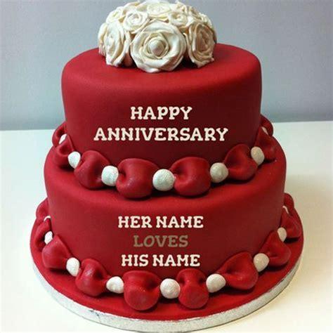 wishes images  pinterest  birthday cake