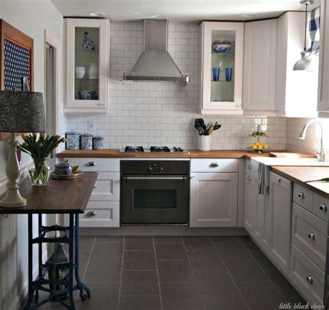 25+ Best Ideas About L Shaped Kitchen On Pinterest  L