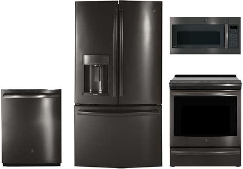 Kitchen Interior Kitchen Appliance Package Deals Shop