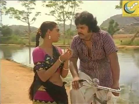 Kozhi Koovuthu (1982 film) - Alchetron, the free social ...