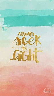 Always and forever. | Wallpaper iphone quotes, Cute quotes ...