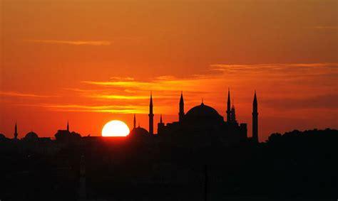 documenti ingresso turchia viaggiare sicuri in turchia avvertenze della farnesina