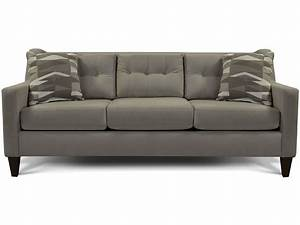 england furniture whats inside england furniture With tufted sectional sofa uk