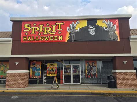 sinking springs ohio post office 28 spirit columbus ga address west side
