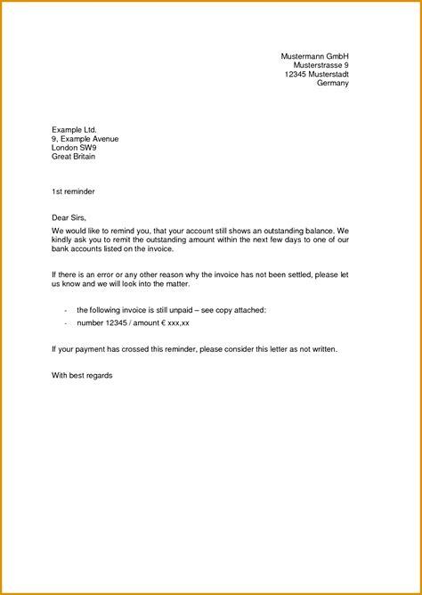 short termination letter fabtemplatez