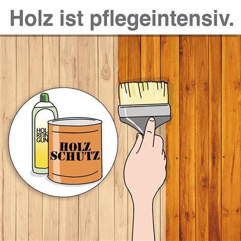 Holzschutz Im Aussenbereich by Holzschutz Im Au 223 Enbereich 214 L Farbe Lack Und Lasuren
