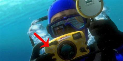 Disney Has Been Hiding A Secret Message In Its Movies For