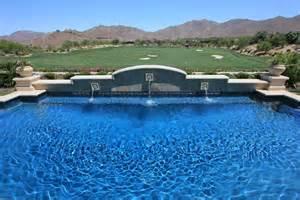 quartzscapes 174 natural quartz pool finish midnight blue