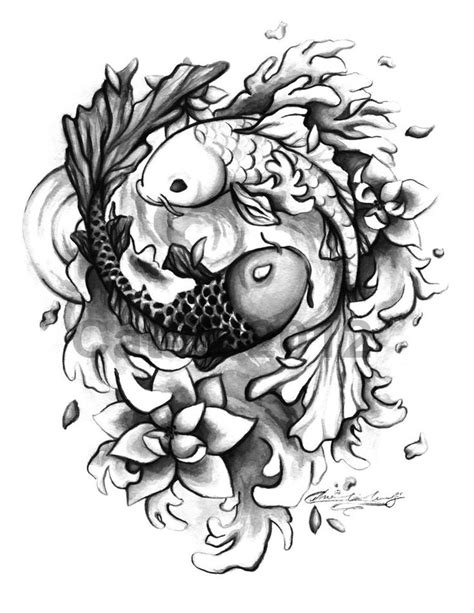 Made with ink and a little of photoshop. A drawing I did for a book that aims to raise money for