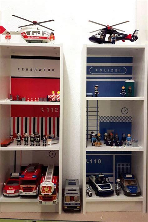Kinderzimmer Gestalten Feuerwehr by Kinderzimmer Gestalten Feuerwehr Gt Feuerwehr Kinderzimmer