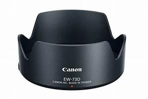 Blende Berechnen : canon blende ew 73d 1277c001 ~ Themetempest.com Abrechnung