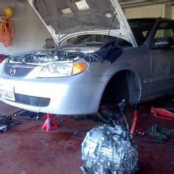 gau automotive repair closed auto repair  wilbee