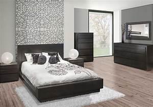 emejing chambre a coucher moderne 2015 pictures With déco chambre bébé pas cher avec bioloka group