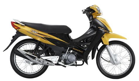 motor kriss 110 suzuki cars approved cars and motorcycles and interesting facts modenas ct 110 modenas 125