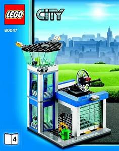 17 Best Images About Cool Lego Sets On Pinterest