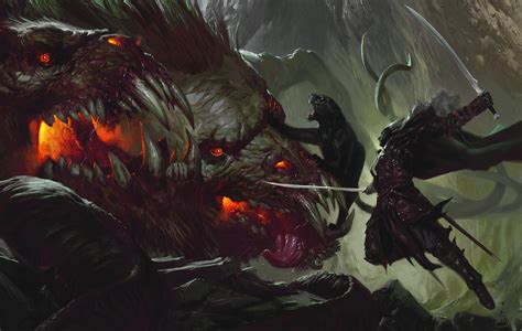 new black jelly cover drizzt returns to dungeons dragons in 39 rage of demons 39