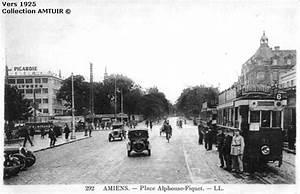 Garage Amiens : elauhel tramway ami nois ~ Gottalentnigeria.com Avis de Voitures