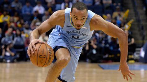 Avery Bradley llegaría a los Lakers. – Grupo Digital ...