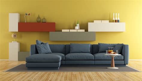 Best Living Room Wall by An Ideal Color For Living Room Should Blend Well