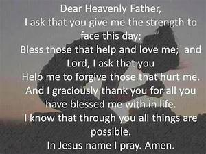 Give me strength Lord! | Songs | Pinterest | Strength ...