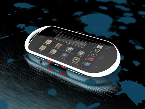 best mobile wifi hotspot device top portable mobile wifi hotspot devices