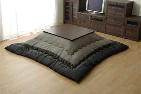 pcsset square japanese futon topbottom set comforter