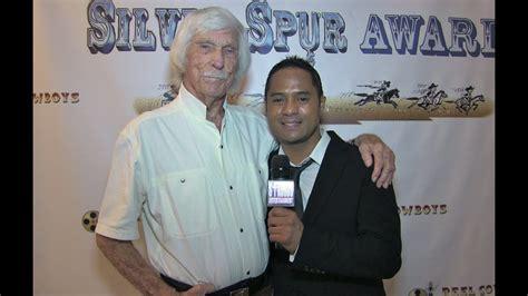 18th Annual Silver Spur Awards