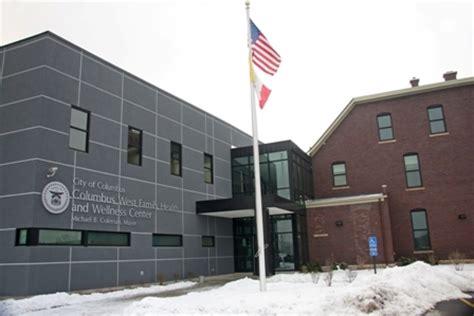 lower lights christian health center columbus ohio lower lights christian health columbus oh 43222