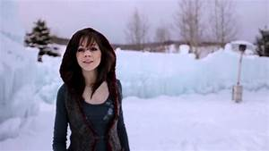 Lindsey Stirling- Crystallize - YouTube