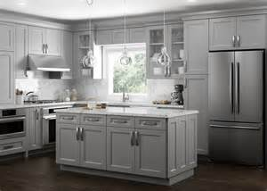 Kitchen Faucets Wholesale Fx Cabinets Warehouse Wholesale Distribution