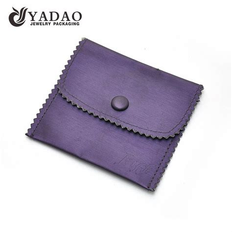 velvet pouch jewelry pouch velvet pouches  jewelry